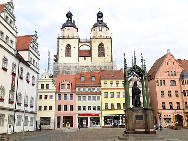 Wittenberg c1.JPG