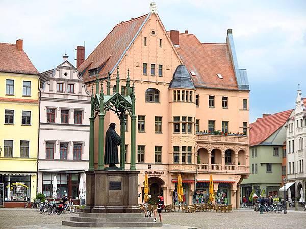Wittenberg c2.JPG