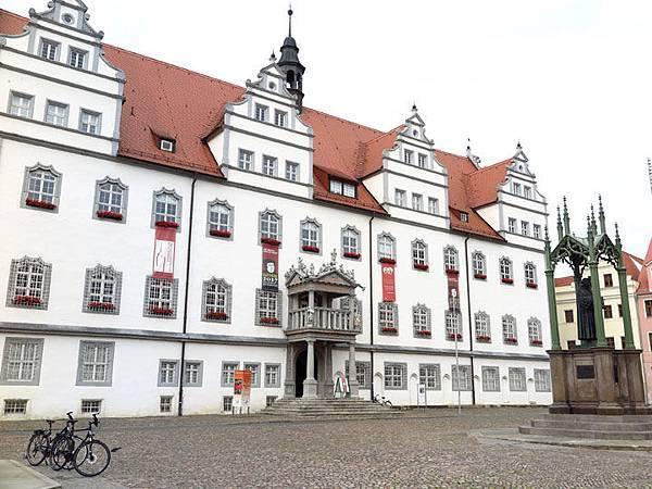 Wittenberg c3.JPG