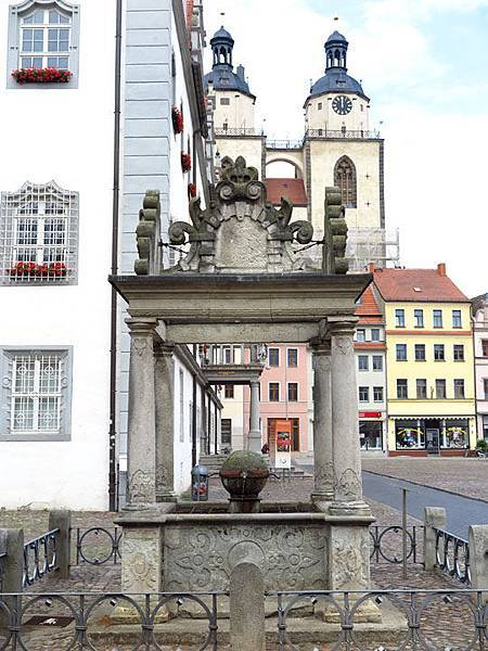 Wittenberg c4.JPG