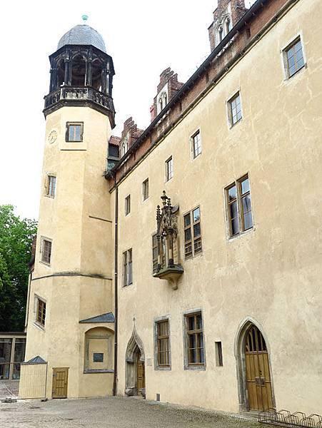 Wittenberg e1.JPG
