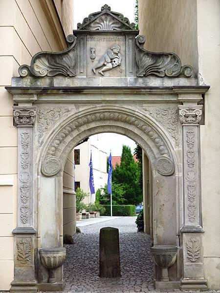 Wittenberg g2.JPG