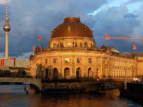 Berlin n2.JPG