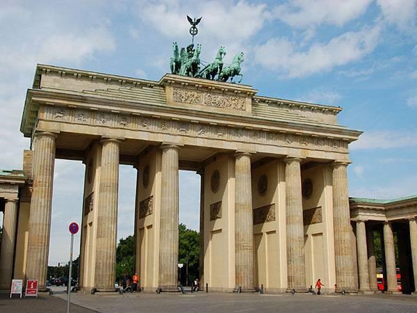 Berlin u2.JPG