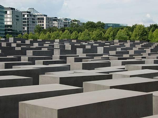 Berlin u5.JPG