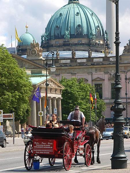 Berlin v6.JPG