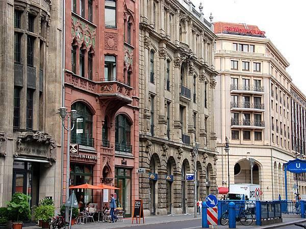 Berlin v8.JPG