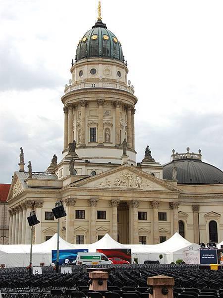 Berlin v9.JPG