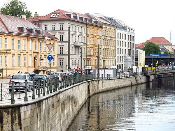 Berlin v10.JPG