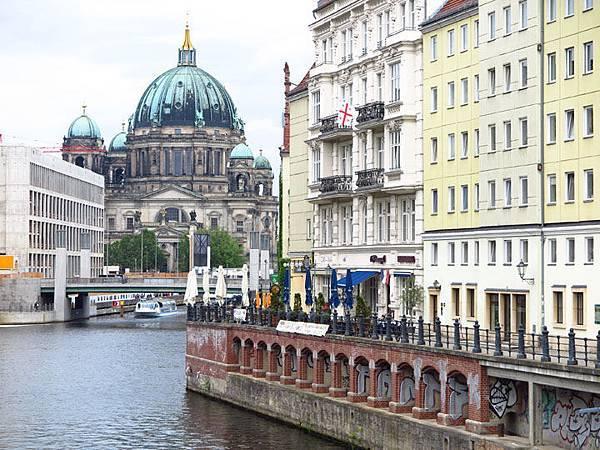 Berlin v11.JPG