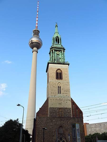 Berlin v12.JPG