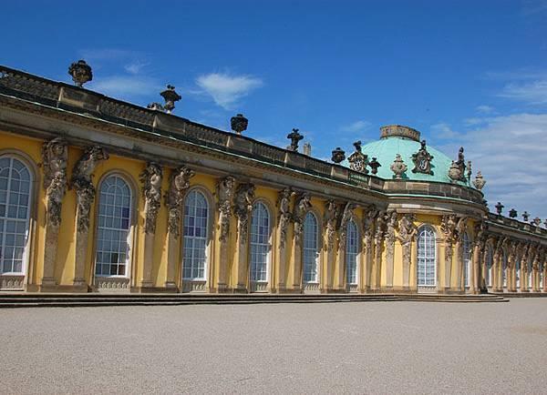 Potsdam a1.JPG