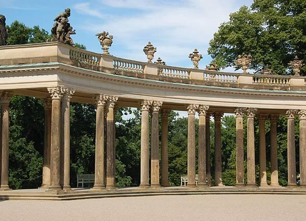 Potsdam a4.JPG