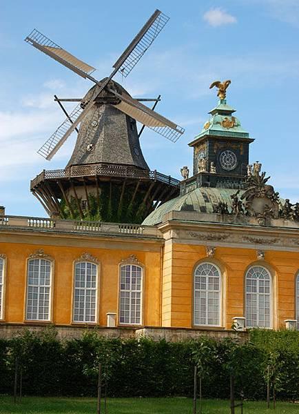 Potsdam a10.JPG
