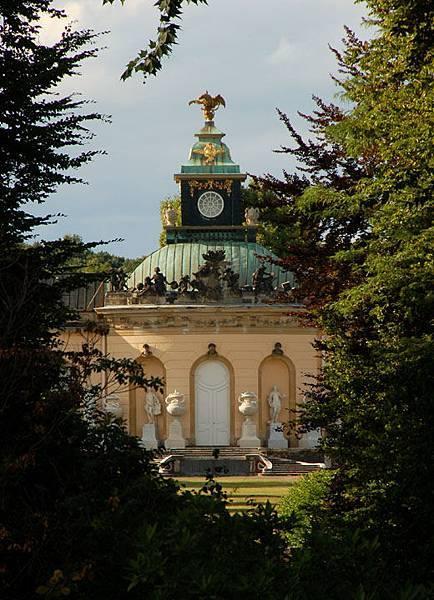 Potsdam a11.JPG