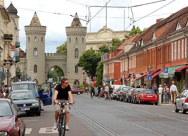 Potsdam d1.JPG