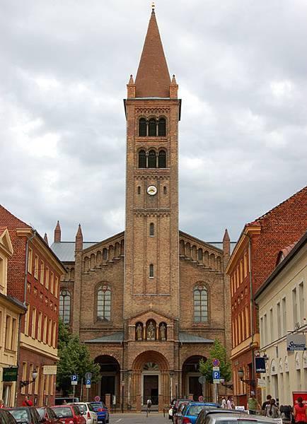 Potsdam d2.JPG