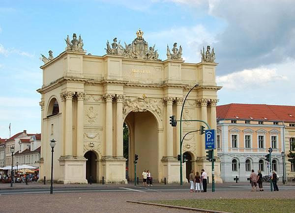 Potsdam d3.JPG