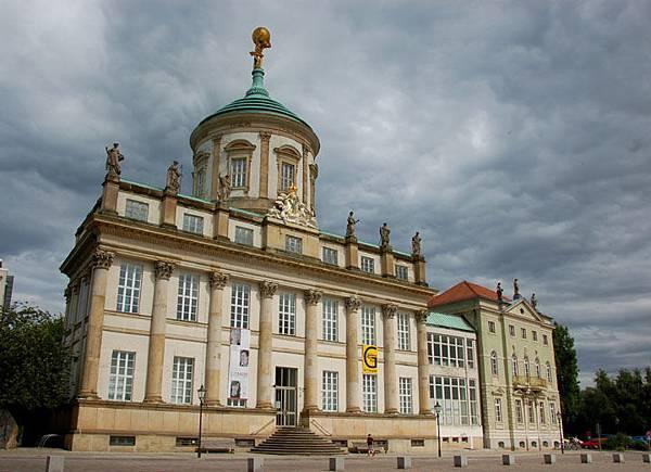 Potsdam d4.JPG