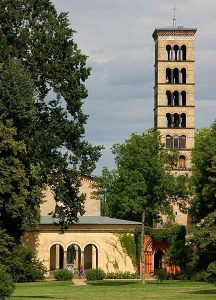 Potsdam d5.JPG