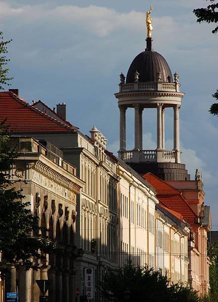 Potsdam d6.JPG