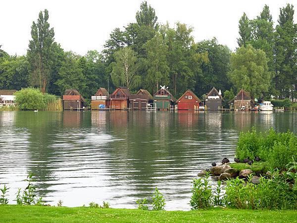 Schwerin c5.JPG