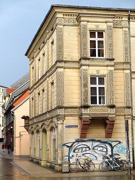 Schwerin e4.JPG