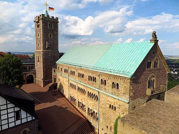 Eisenach a1.JPG