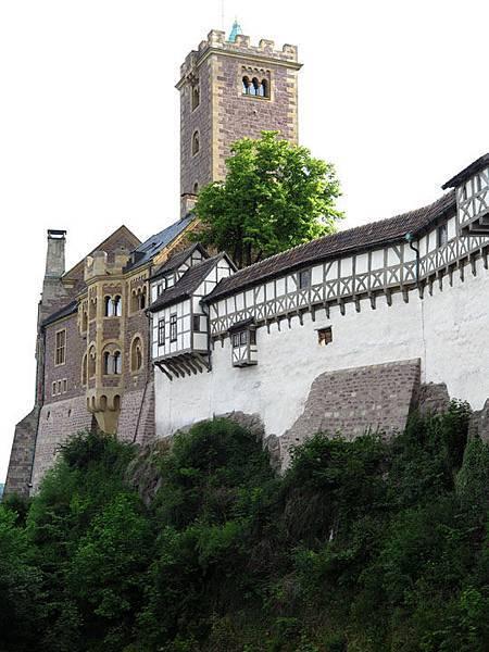 Eisenach a2.JPG