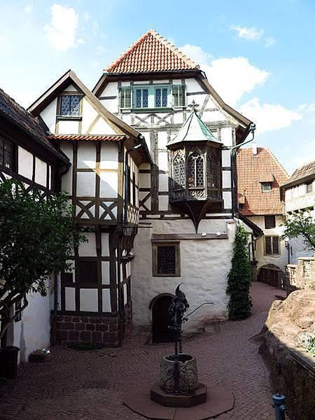 Eisenach a3.JPG