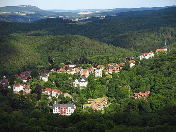 Eisenach a6.JPG