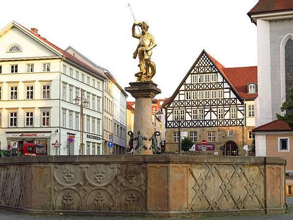 Eisenach d1.JPG