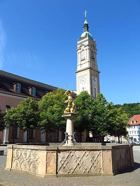 Eisenach d2.JPG