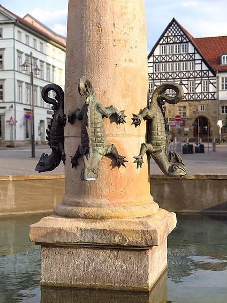 Eisenach d3.JPG