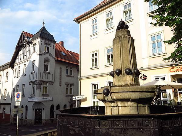 Eisenach e1.JPG