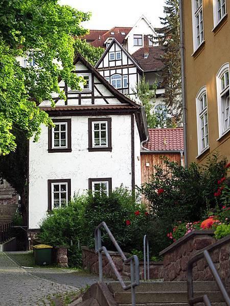 Eisenach e3.JPG