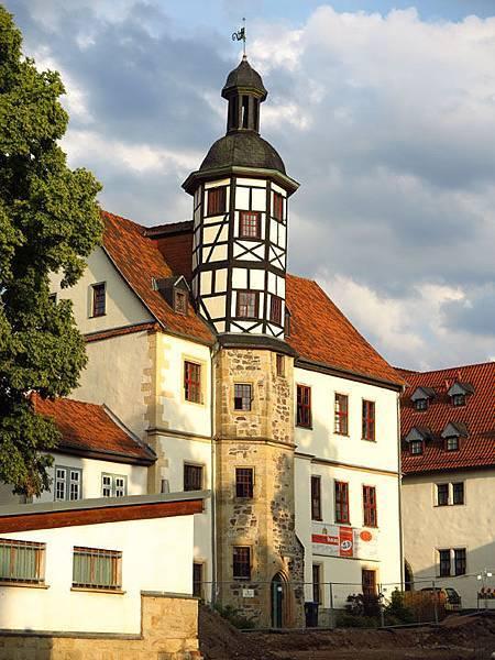 Eisenach e5.JPG