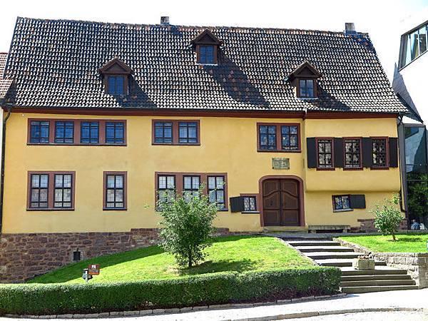 Eisenach e6.JPG