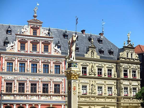 Erfurt a1.JPG