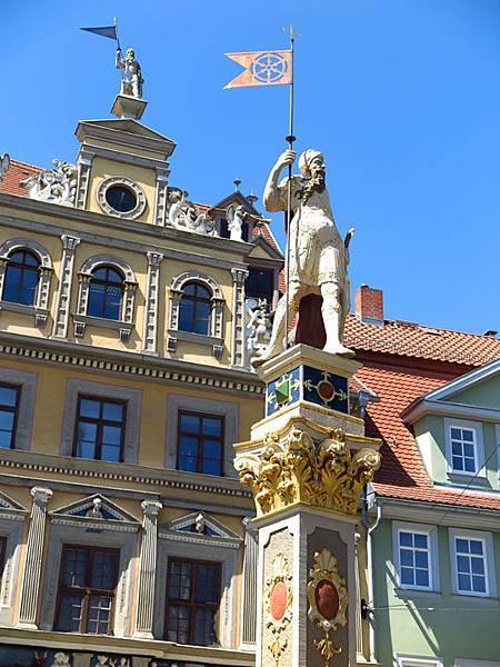 Erfurt a3.JPG