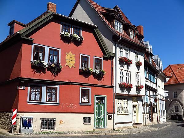 Erfurt b1.JPG