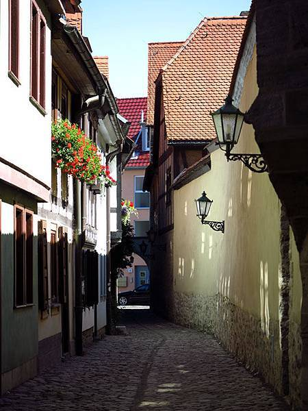 Erfurt b2.JPG