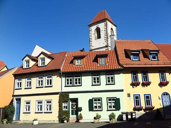 Erfurt b3.JPG