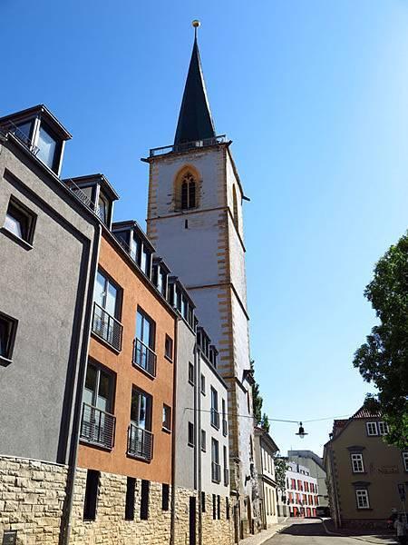 Erfurt b4.JPG