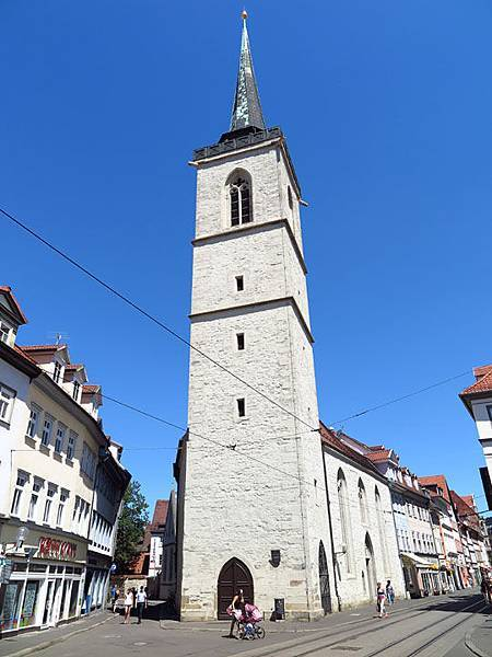 Erfurt b5.JPG