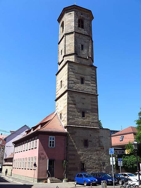 Erfurt b6.JPG