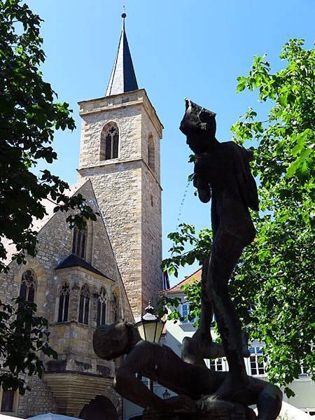 Erfurt b7.JPG