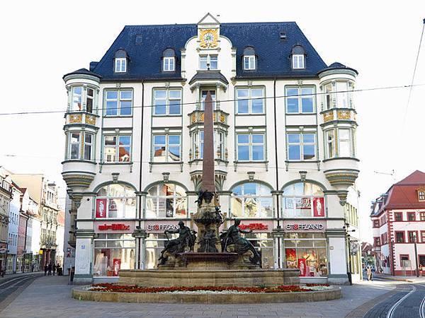 Erfurt c1.JPG