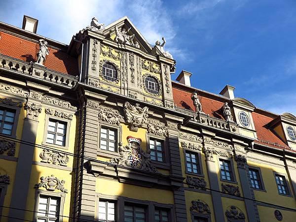 Erfurt c2.JPG