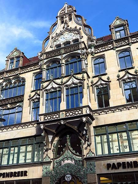 Erfurt c3.JPG